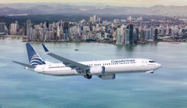 copa-airlines-737MAX9