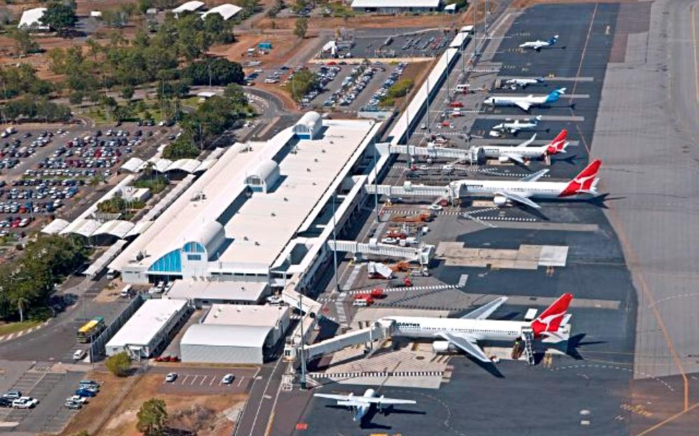Qantas-Boeing-787-Repatriation