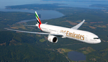 Nigeria-Emirates-Flight-Suspension