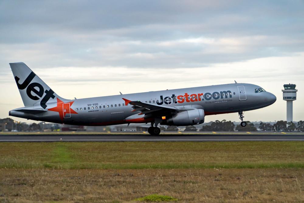 jetstar-a320