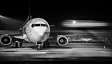 Avalon-578-planes-7bn-liquidity
