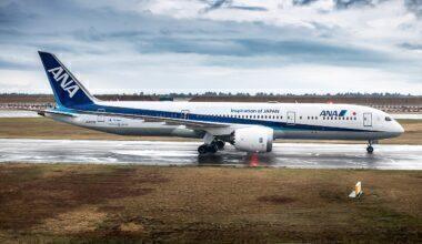 1280px-ANA_Boeing_787-9