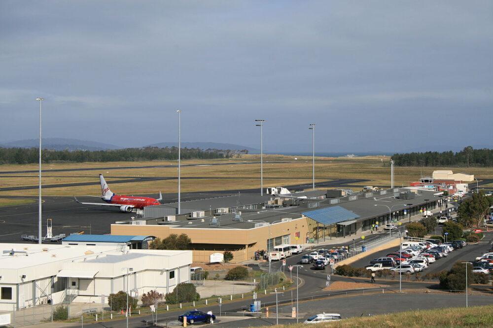 Air-New-Zealand-Tasmania-april-launch