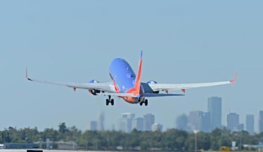 Southwest-recalls-cabin-crew