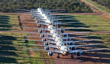 Aircraft-Long-Term-Storage