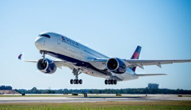 delta-air-lines-cancelations-easter