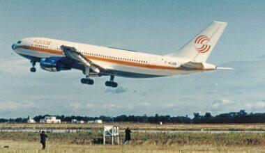 airbus-a300-fall