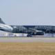 Air-new-Zealand-Tasmania
