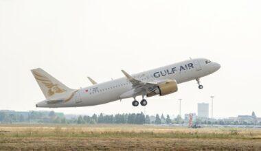 A320neo-Gulf-Air-MSN-8323-take-off-006