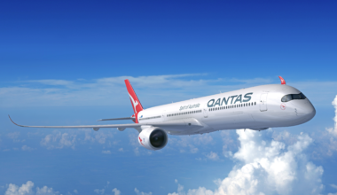 Qantas-Project-Sunrise-airbus-a350-1000