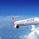 Qantas-Project-Sunrise-airbus-a350-1000