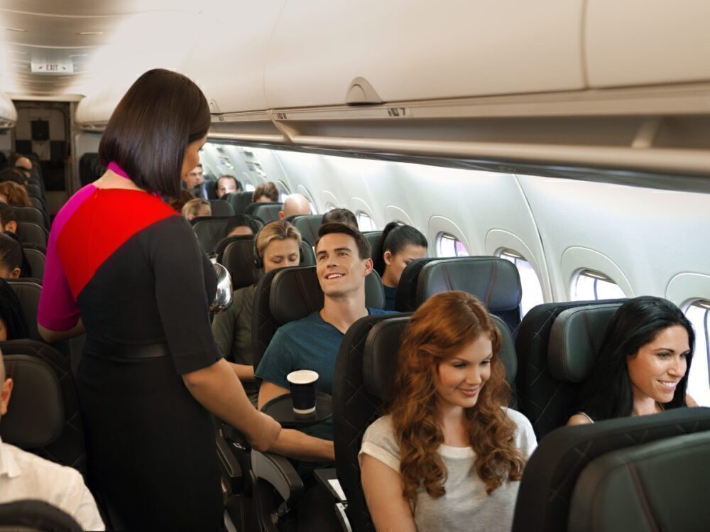 boeing-717-changed-qantas