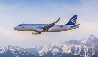 Air-Astana-digital-magazines