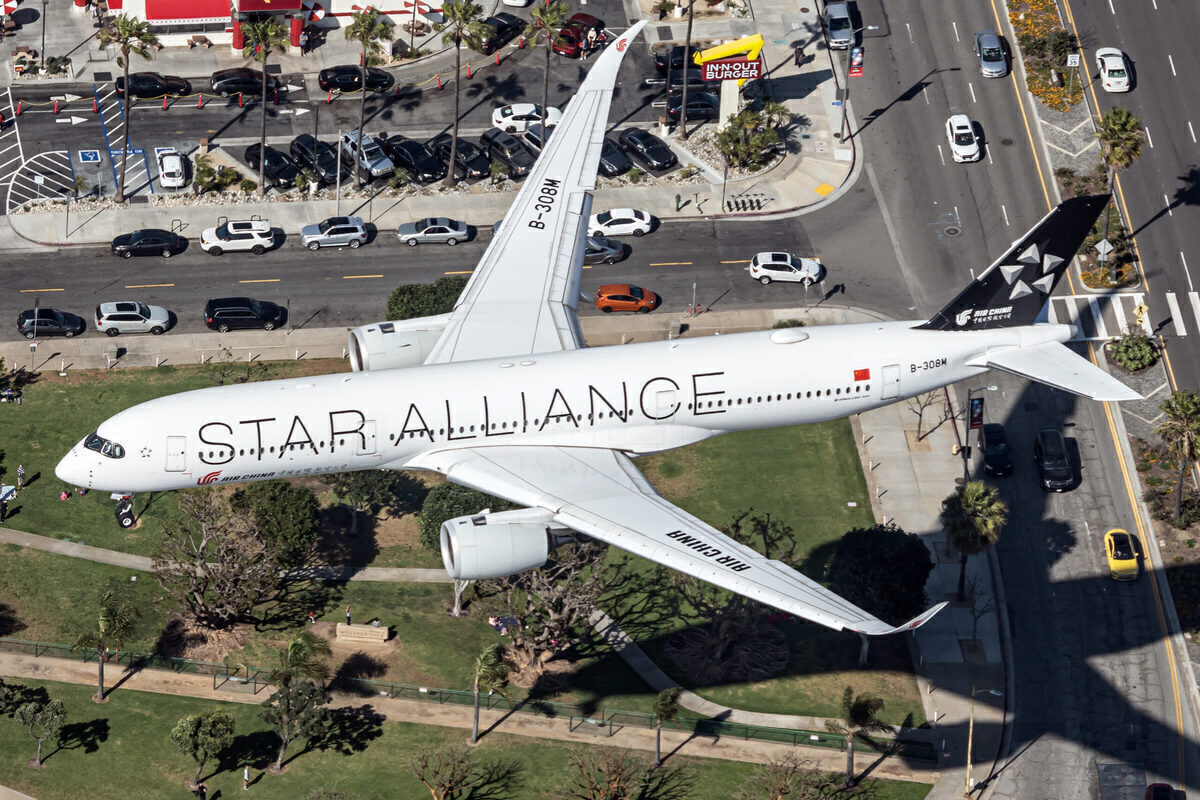 24 Years Of Star Alliance: How It Has Grown And Thrived