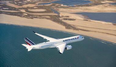 AirFrance A350-(6)