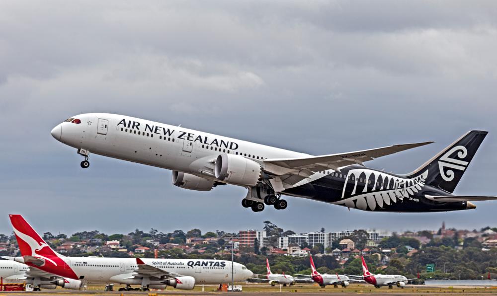 Trans-Tasman-Bubble-Flight-Schedules