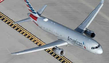 Miami-Airport-Gate-Brawl