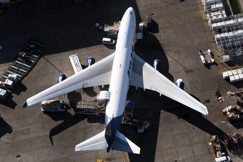 Atlas Air Boeing 747-47UF N418MC (2)