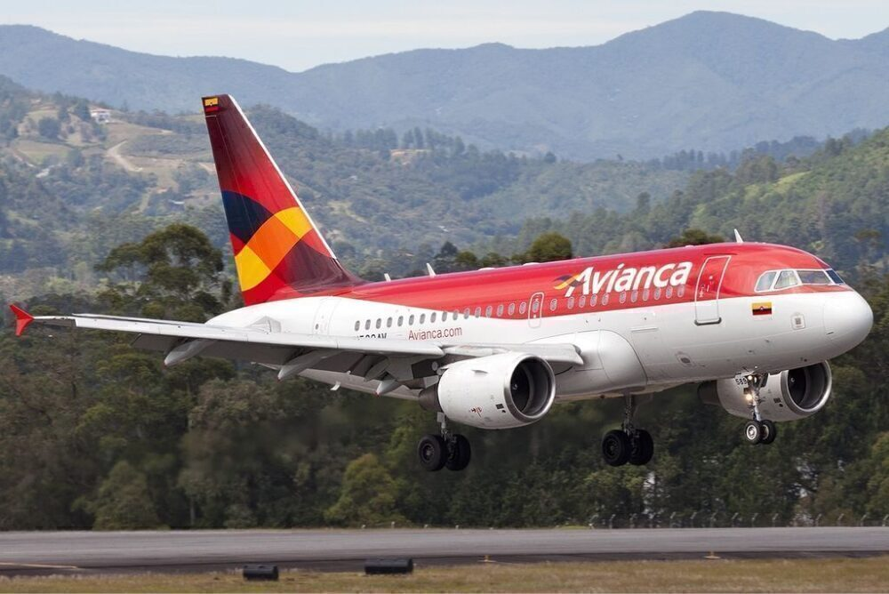 The Fall Of The Airbus A318 Baby Bus
