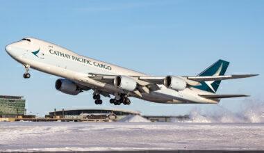 B-LJN_Cathay_Pacific_Cargo_747-867F