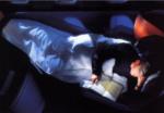 How Acumen Inspired 25 Years Of Premium Class Seat Design