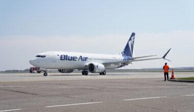 BlueAir_B737MAX_YR-MXA_4