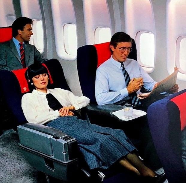 British-Airways-First-Class-Sleeper-Seat