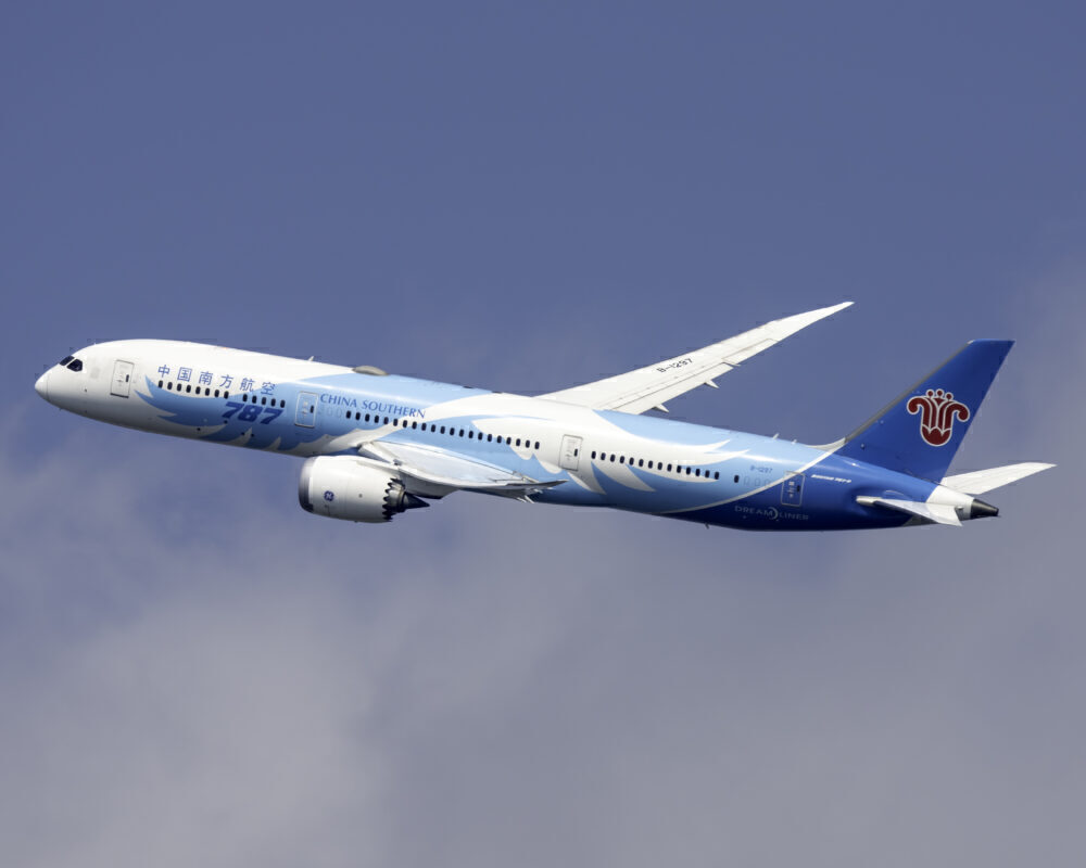 ALC-Boeing-787-9-China-Southern