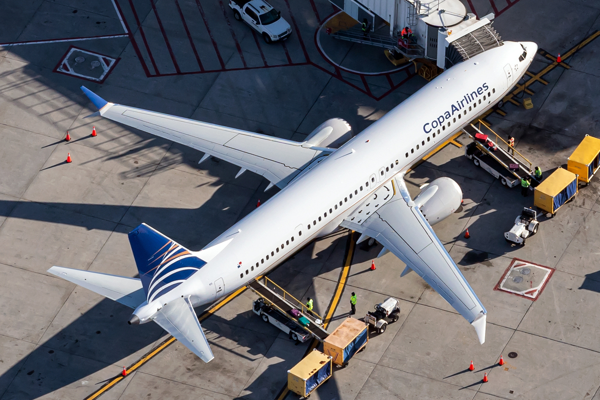 Volaris vs Copa Airlines: Their Two Business Models Compared