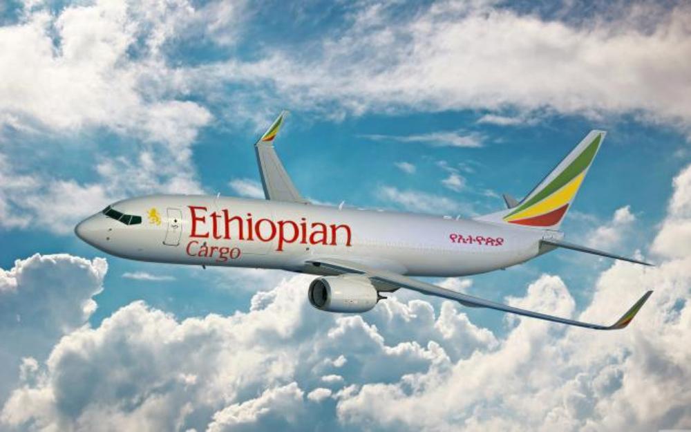Ethiopian-Cargo-wrong-airport