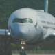 Cathay-Pacific-March-2021