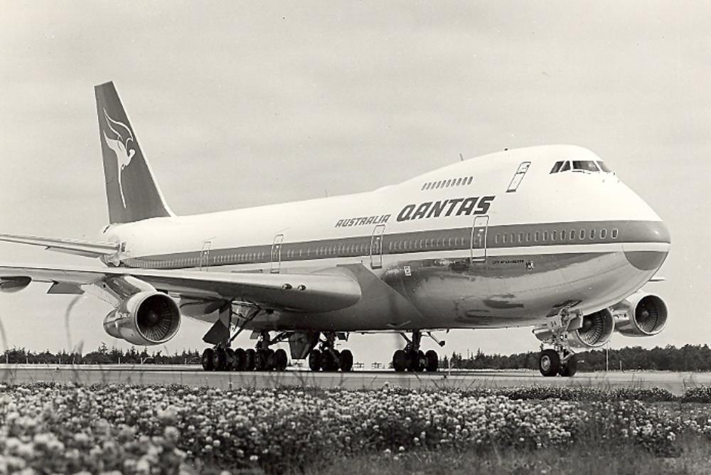 Qantas-Retired-Boeing-747s
