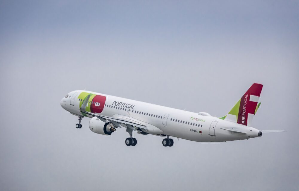 longest-airbus-a321lr-flights