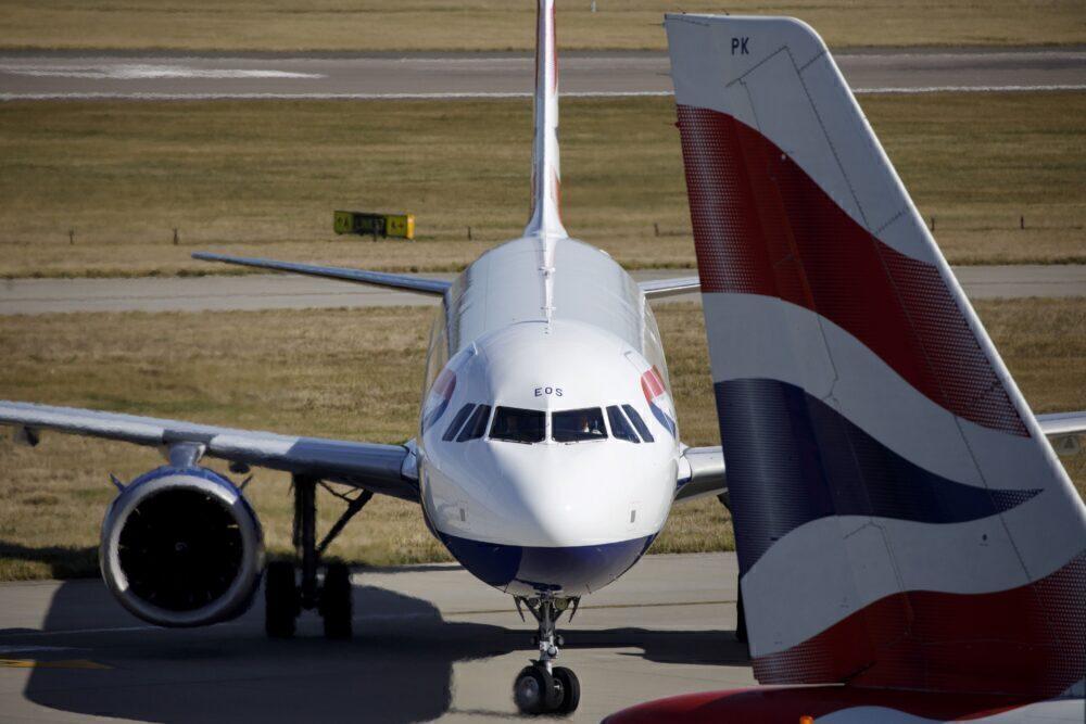 British Airways, Sean Doyle, Cost Cutting