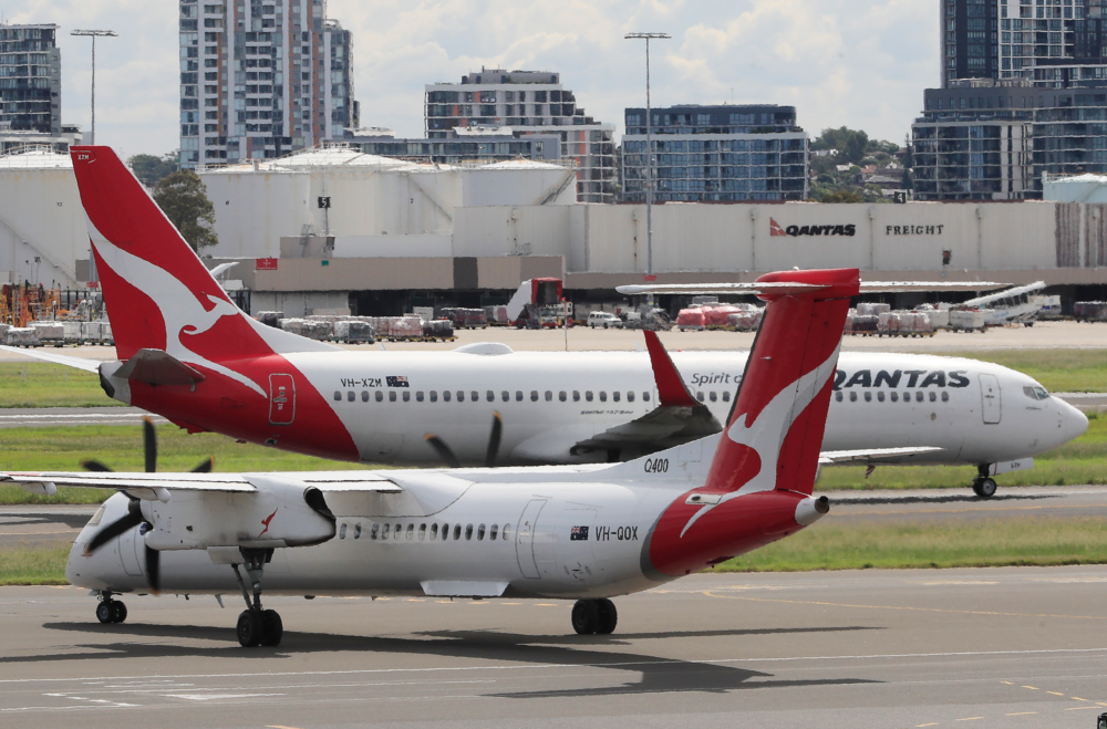 Qantas-Domestic-Leisure-Market-getty