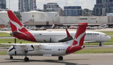 Qantas-Domestic-Leisure-Market-getty