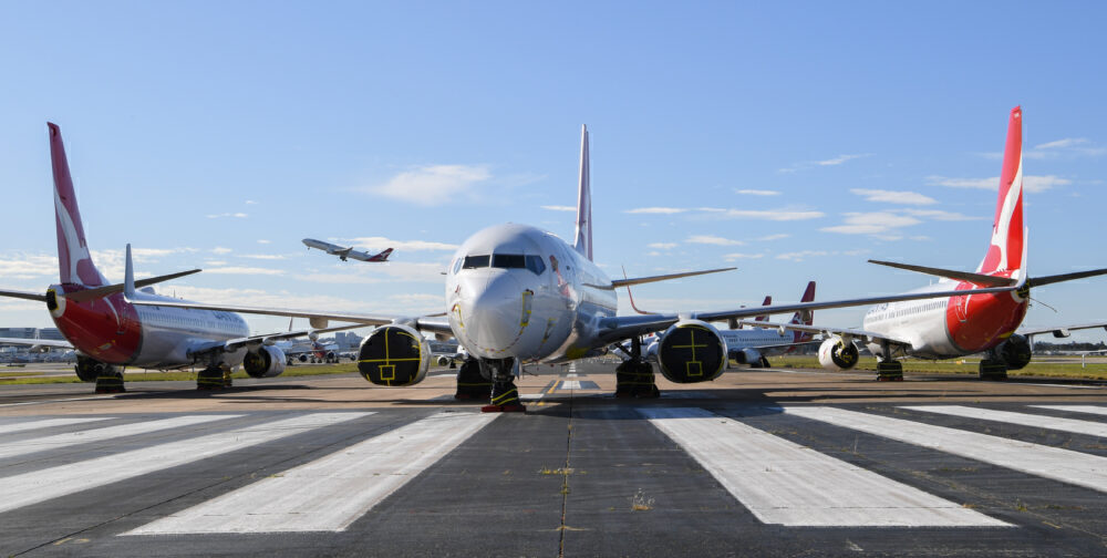 Qantas-Former-Executive-Injunction-getty