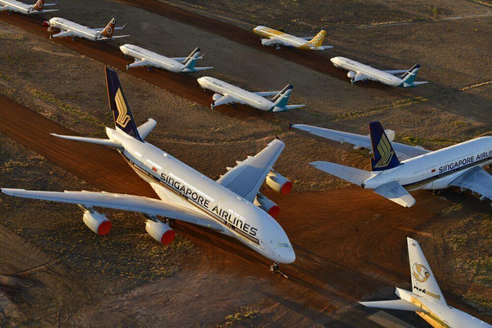 fiji-airways-737-max-getty