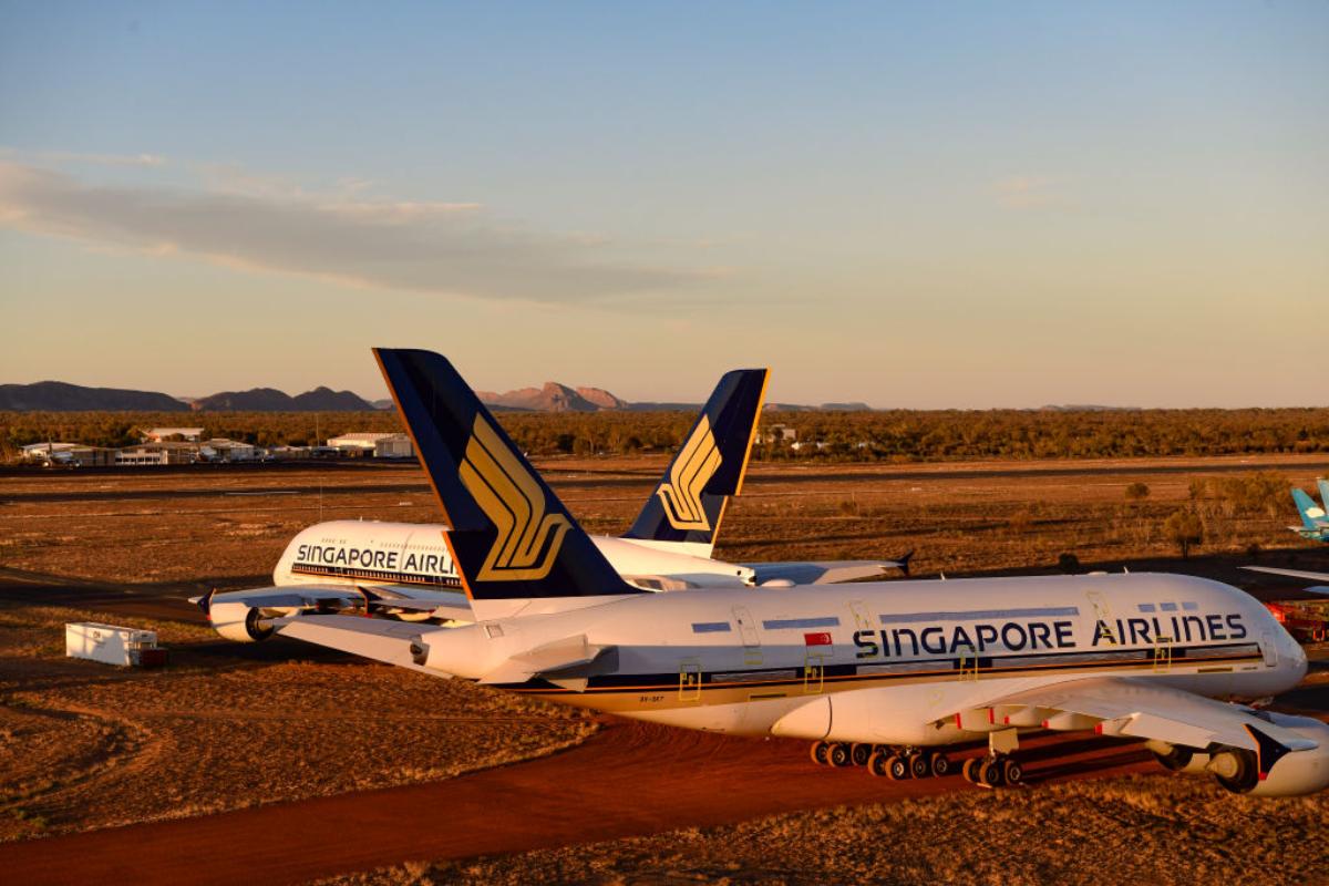 global-airline-fleet-storage-getty
