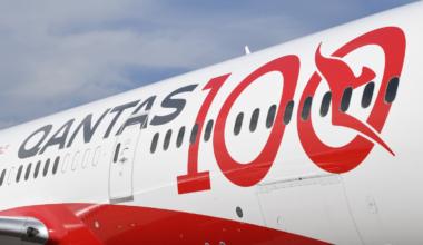 qantas-787-getty