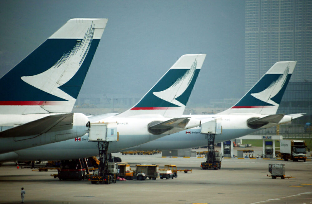Cathay-Pacific-Limited-London-Return-Getty