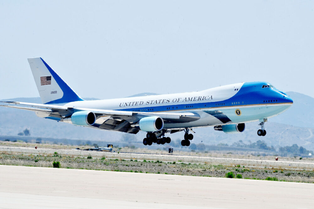 Boeing-Air-Force-One-Battle-getty