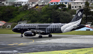 Air-New-Zealand-Tasmania-april-launch-getty