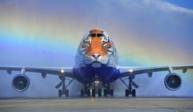TransAero-747s-UAE-getty