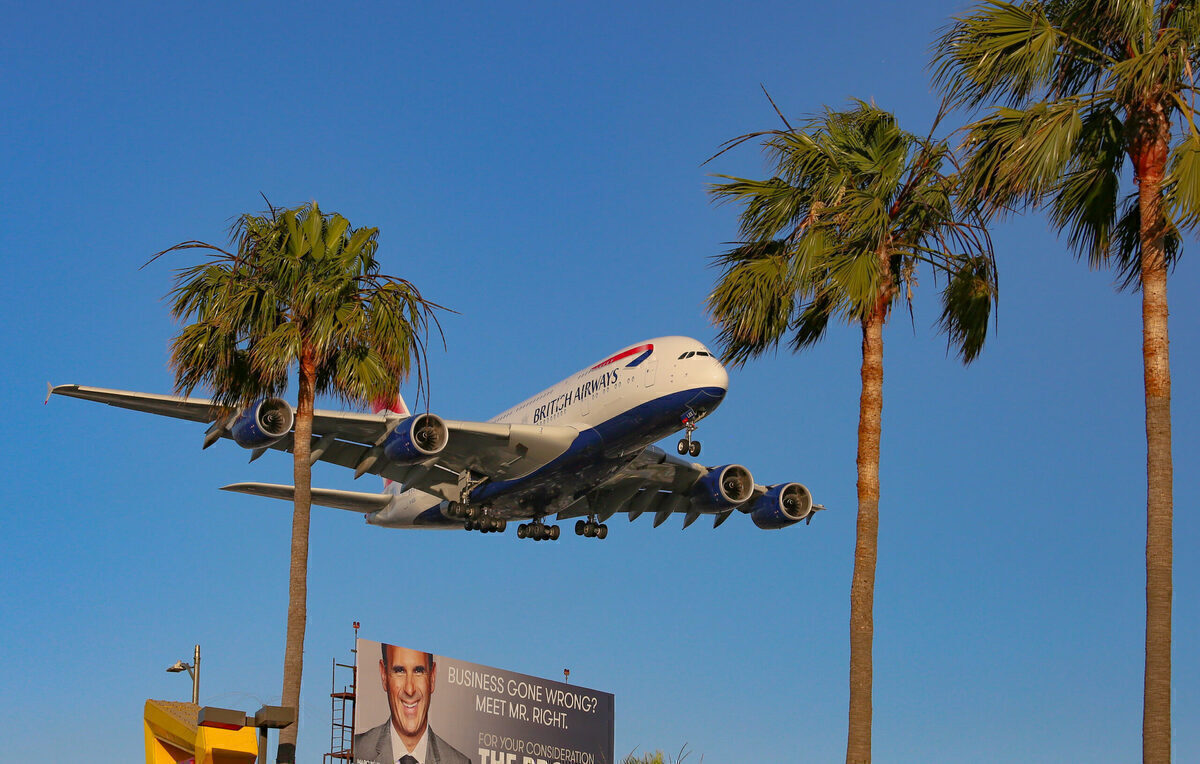 The Return Of The A380: Are There Promising Signs?