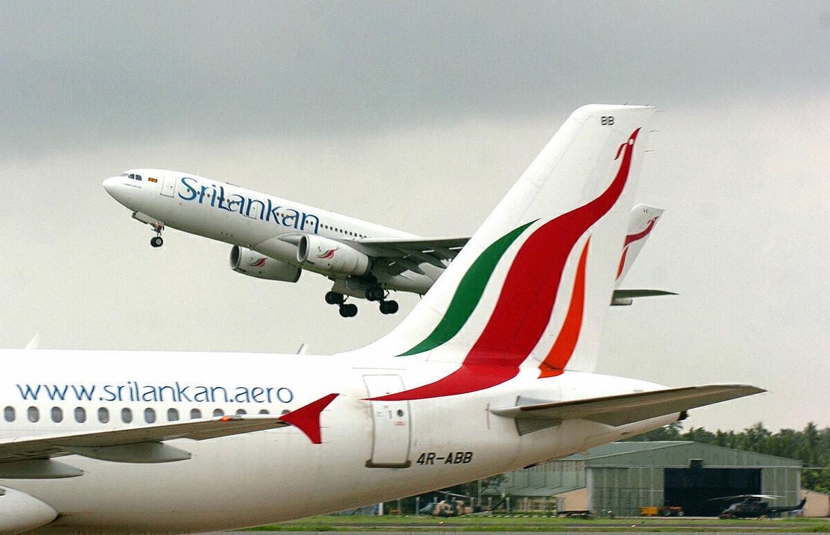 SriLankan Airlines Billion Dollar Lawsuit Against Airbus Continues