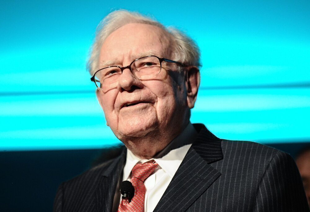 Warren-Buffet-Airline-Share-Look-Back-getty