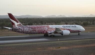 Australian-Repatriation-India-Travel-Ban-getty