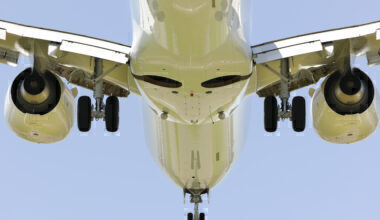 US-Startup-Avelo-Airlines-getty