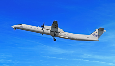 Connect-Airlines-US-Startup
